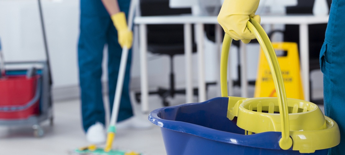 Cleaning Service Office Cleaning Company in London/Office Cleaning Service in London